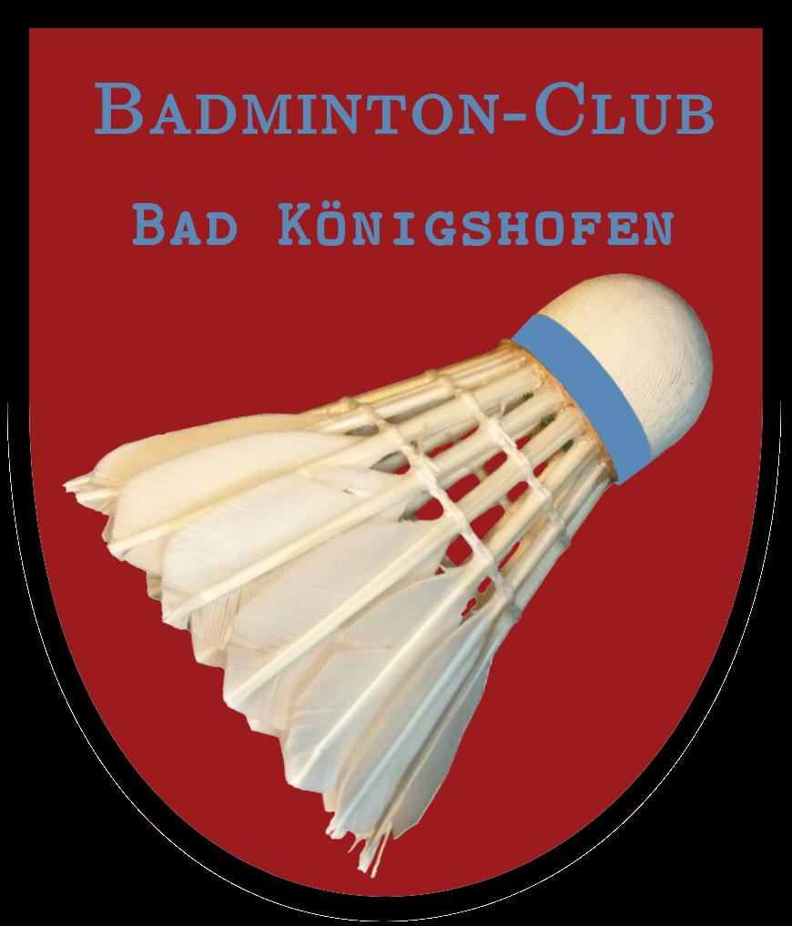 BadmintonClub